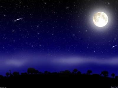 月亮惹的祸 月亮惹的祸简谱 月亮惹的祸吉他谱